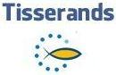 Tisserands logo